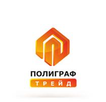 Портфолио студии дизайна TopCreative